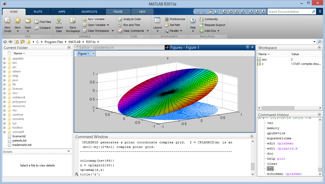 captura-2-Matlab